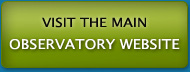 Visit the main Observatory Website